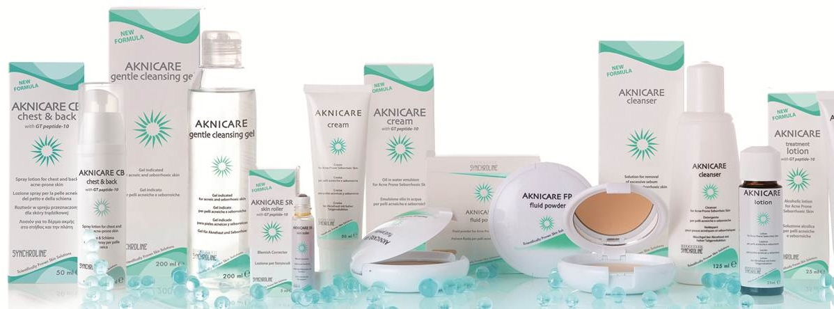 How Should I Cleanse My Face For Acne Prone Skin Pimple Com Sg
